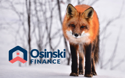 Don't get outfoxed: a quick guide to property valuations