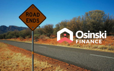 Is your interest-only loan about to end?
